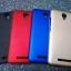 เคส Xiaomi Redmi Note 2 PUDINI thumbnail 7