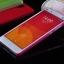 Xiaomi Mi4 เคสพลาสติกอ่อน บาง 0.3MM thumbnail 25
