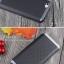 เคส Xiaomi Mi5 iPaky thumbnail 4