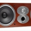 Polk Audio CSI A4 thumbnail 1