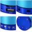 ลำโพงบลูทูธพกพาขนาดเล็ก T-2020A portable mini bluetooth speaker thumbnail 5