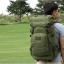 กระเป๋าเป้ Backpack Rogisi Be inspired 02 50 ลิตร thumbnail 23