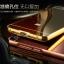 เคส Xiaomi Mi5 Luxury and Acrylic Case thumbnail 5