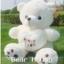 ตุ๊กตาหมี I Love You ขนาด 0.7 เมตร thumbnail 1