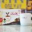 กาแฟพาดาโซ่พัส Padaso's Coffee by Padaso กาแฟลดน้ำหนัก มีอย. thumbnail 4