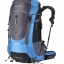 กระเป๋าเป้ Creeper backpack 60 thumbnail 1