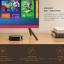 Xiaomi Universal Remote Control - กล่องควบคุมรีโมทระยะไกล thumbnail 9