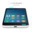 เคส Xiaomi Mi 4c / Mi 4i DFIFAN TPU ใส thumbnail 14