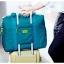 กระเป๋าเสริม Folding Organizer shoulder bag thumbnail 1
