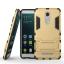 เคส Xiaomi Redmi Note 3 Shockproof Armor Case thumbnail 2