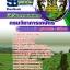 [NEW] เซ็ตติวคู่มือสอบกรมวิชาการเกษตร แนวข้อสอบนักวิชาการเกษตร thumbnail 1