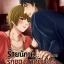 [Pre Order] ร้ายนักนะ...รักของมาเฟีย!! (กมลxคิม) By ยอนิม thumbnail 1