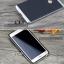 เคส Xiaomi Mi4s iPaky thumbnail 6