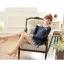[พรีออเดอร์] เสื้อเดรสแฟชั่นเกาหลี แบรนด์ Kaven Dream 2 ชิ้น ลูกไม้สวยหวาน แขนยาว กระโปรงลายสก๊อต - [Preorder] Women Korean Hitz Kaven Dream Brand 2 Pieces Dress Sweet Lace Long-Sleeve Plaid Pattern Skirt thumbnail 1