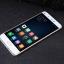 เคส Xiaomi Mi5 Nillkin Super Frosted Shield thumbnail 20