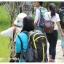 Kudong hiking backpack 60L thumbnail 8