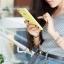 เคส Xiaomi Mi Max Original TPU Thin protective sleeve thumbnail 8