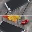 เคส Xiaomi Mi5 iPaky thumbnail 7