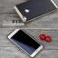เคส Xiaomi Mi4s iPaky thumbnail 3