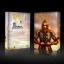 เคส Xiaomi Mi5s Thor Aluminium thumbnail 10