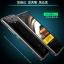 Xiaomi Redmi Note 2 Luphie Aluminum Bumper Case thumbnail 10