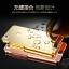 เคส Xiaomi Mi4s Luxury and Acrylic Case thumbnail 8