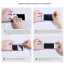 Xiaomi Mi4s ฟิล์มกระจกนิรภัย Nillkin H+ Pro บาง 0.2mm thumbnail 12