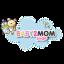 baby2momshop