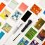 Xiaomi ไม้เซลฟี่แบบสาย thumbnail 7
