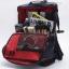 Y-MASTER STORM Back pack(กระเป๋าเป้ สะพายหลัง) BA016 สีน้ำเงิน พร้อมส่ง thumbnail 40