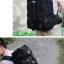กระเป๋าเป้ Freedom around backpack 35 ลิตร thumbnail 8