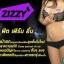 ZIZZY thumbnail 2