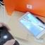 Xiaomi Bluetooth Game Controller - จอยเกมบูลทูธ Xiaomi thumbnail 14
