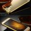 เคส Xiaomi Mi5 Luxury and Acrylic Case thumbnail 2