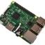 Raspberry Pi 3 Model B thumbnail 1
