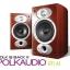 Polk Audio Rti A1 thumbnail 1