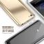 เคส Xiaomi Mi5 Luphie Aluminum Bumper thumbnail 5