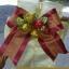 รับทำโบว์ติดกระเช้า,โบว์ติดของชำร่วย,โบว์ของขวัญ,โบว์รางวัล,โบว์ประกวด,โบว์ติดรางวัล thumbnail 14