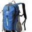 กระเป๋าเป้ Pentagram Route Backpack 40 ลิตร thumbnail 1