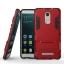เคส Xiaomi Redmi Note 3 Shockproof Armor Case thumbnail 5