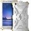 เคส Xiaomi Mi5 Thor Aluminium thumbnail 4