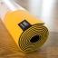 เสื่อโยคะ 4 mm รุ่น Pro สีเหลือง thumbnail 1