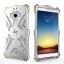 เคส Xiaomi Redmi Note 3 Thor Aluminium thumbnail 3