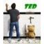 ตุ๊กตาหมี TED ขนาด 0.55 เมตร thumbnail 1