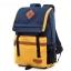 กระเป๋าเป้ Full point มี 4 สี สำเนา thumbnail 18