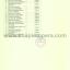 Castor oil Organic Certificate thumbnail 3