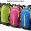 Kudong hiking backpack 60L thumbnail 5