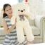 ตุ๊กตาหมีอ้วนขนกุหลาบ รุ่น BP050082 ขนาด 0.75 เมตร thumbnail 1