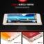 เคส Xiaomi Mi4 Aluminum Bumper Case thumbnail 12