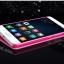 เคส Xiaomi Mi5 - Nillkin Sparkle Leather Case thumbnail 20